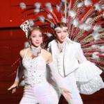 宝塚歌劇団に学ぶ「清く、正しく、美しく」の反対条件・ブスの25箇条とは?