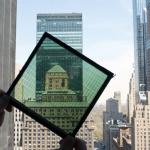 太陽光発電のデメリット解決策がついに実現!窓ガラスがすべてソーラーパネルの時代に!?電気が自給自足!?