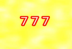 SnapCrab_NoName_2015-9-6_0-28-14_No-00