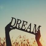 夢を叶える 成功者も実践している『かきくけこ』の法則とは?