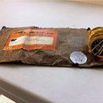この郵便物もはや追跡不可能!?40年前の郵便物が今届く驚愕の真実とは!?