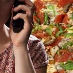 緊急通報サービス911に寄せられた通報が世界中で話題に!?ピザ注文をするフリをしつつ「助けて」のメッセージを送る通報者とそれを読み解くオペレーターの通話記録