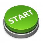 悩み事を解消する魔法の3ステップ!悩みのない人生を送るシンプル思考のススメ!