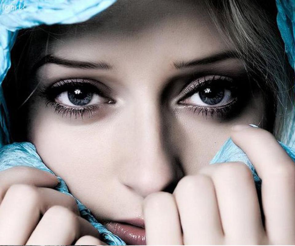 目の瞳孔2