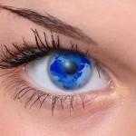 瞳孔が開く薬物!?・・いえいえ薬物ではなく脳内麻薬が原因です!あなたのことが好きなサインを見極める医学的にも認められた最も効果的な好き好きサイン判別方法!