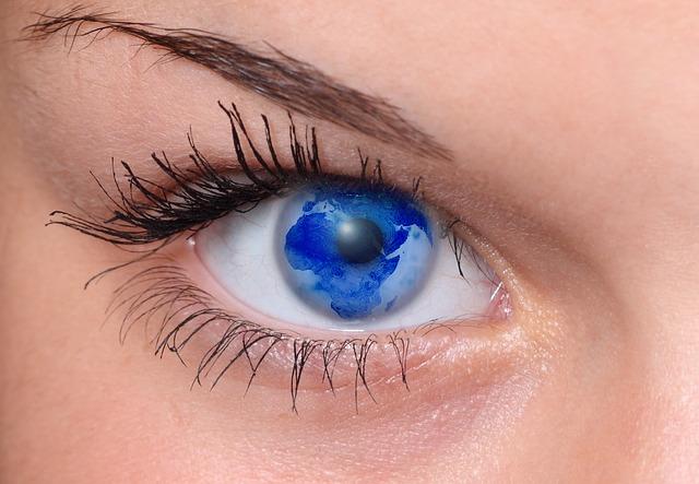 eye-111854_640