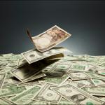 お金がドンドン貯まる人&全然貯まらない人の違いとは? お金を増やす人の6つの特徴とお金が増える理由