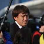 石井一久が吉本に入った理由 プロ野球界の背景とプロ野球選手現役引退後の進路とは?