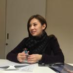 読者を吸い込む魅力 北川景子のブログ記事が読者の心をつかむ理由とその真実